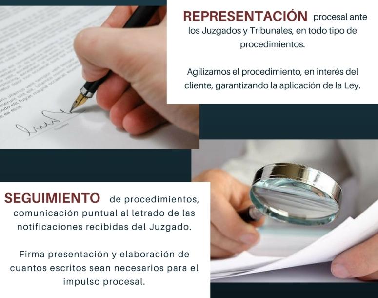 REPRESENTACIÓN (5)