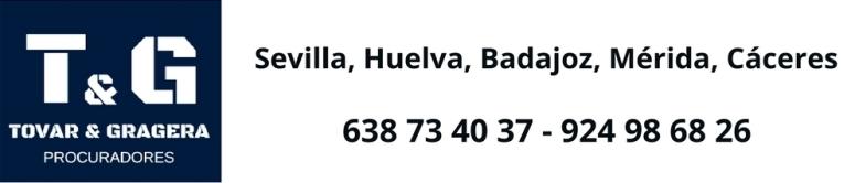 Sevilla, Huelva, Badajoz, Mérida, Cáceres (2)